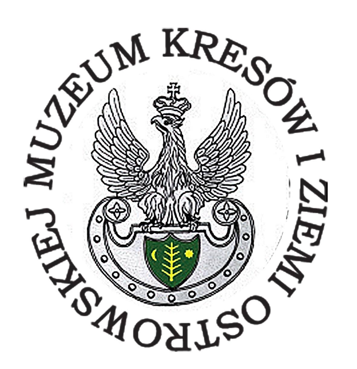 Muzeum Kresów i Ziemi Ostrowskiej